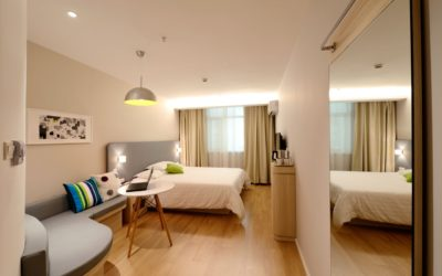 Affordable and Luxury furniture HMO Pack for landlords and students
